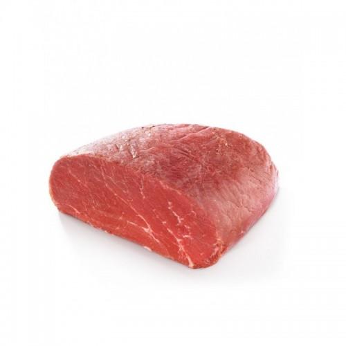 Carne Salada - Rindfleisch