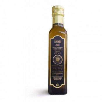 Olivenöl Extra Vergine Trüffel-Aroma