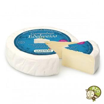 Camembert Käse aus Südtirol